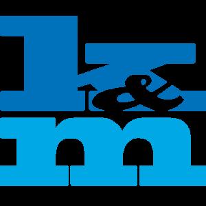 K&M Design   Web & Graphic Design